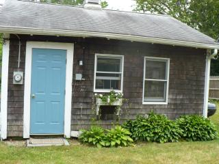 Cape Cod Summer Cottage -Available June! - South Yarmouth vacation rentals