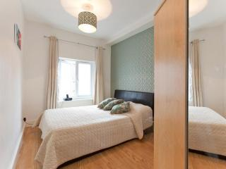 9 Central London Apartment - Theatre district - London vacation rentals