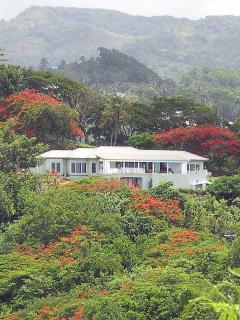 Caribella at Calivigny Gardens - Image 1 - Grenada - rentals