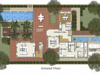 Villa029 - Bang Tao vacation rentals
