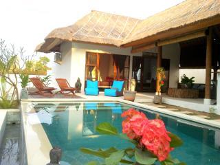 Villa Uluwatu 2bd  for rent in BALI - Ungasan vacation rentals