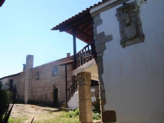 Quinta Santa Isabel - Chaves vacation rentals