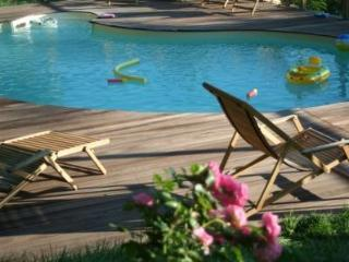 Luxury Tuscan Villa with pool - Bagnone vacation rentals