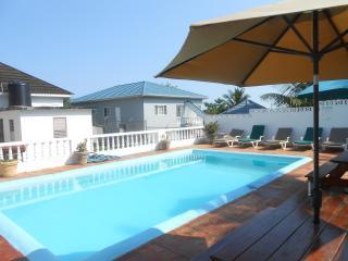 4 Bedroom Villa and Apartment with pool -Ocho Rios - Port Maria vacation rentals