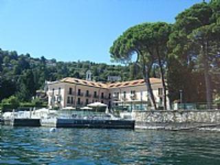 Appartamento Vitalia A - Image 1 - Meina - rentals