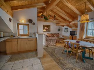 Vacation Apartment in Oberammergau - individual, elegant (# 2977) - Oberammergau vacation rentals