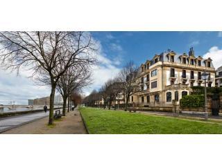 Basque | Design, location & terrace - San Sebastian - Donostia vacation rentals