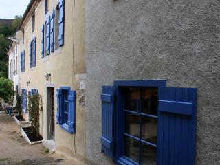 Le Pèlerin, Montségur - Montsegur vacation rentals