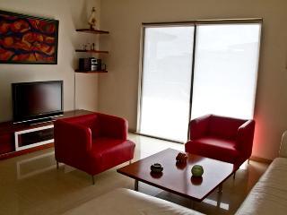 Palmar del Sol 301: 3 bedroom penthouse apartment - Playa del Carmen vacation rentals