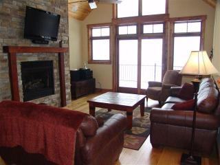 Walk to the Lifts, Stroll to Town, Family Fun - Winter Park vacation rentals