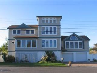 Sunset Tower 48323 - Cape May vacation rentals
