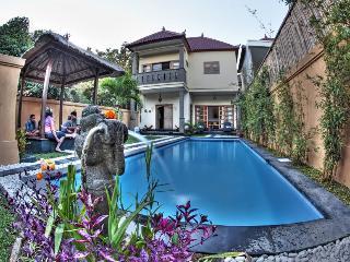 Villa Marline - Bali vacation rentals
