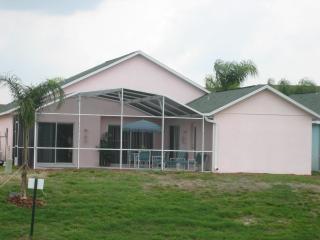 601 Reserve Drive - Davenport vacation rentals