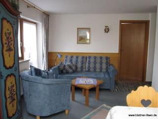 LLAG Luxury Vacation Apartment in Oberstdorf - 538 sqft, central, WiFi (# 2989) - Oberstdorf vacation rentals