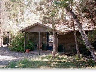 Yellowstone Pines - Livingston vacation rentals