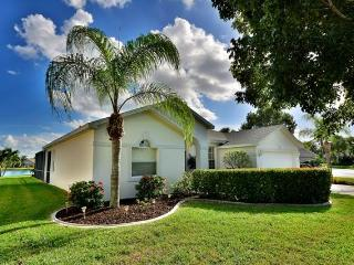 The Sandpiper - Fort Myers vacation rentals