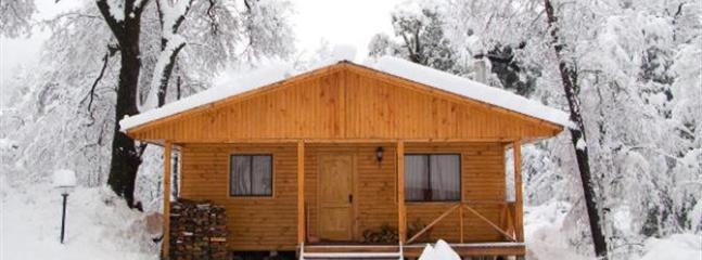 Ski Chile! - Ski Cabin Nº4 - Image 1 - Colorado - rentals
