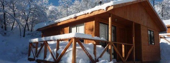 Ski Chile! - Ski Cabin Nº14 - Image 1 - Colorado - rentals