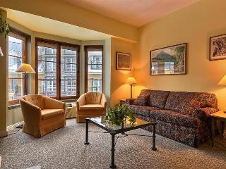 Tremblant Chez Nicolas - Mont Tremblant vacation rentals