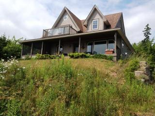 Cameron House - Middle River vacation rentals