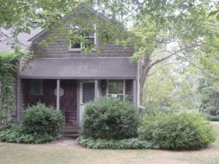 Bonniebield Cottage - Tiverton vacation rentals