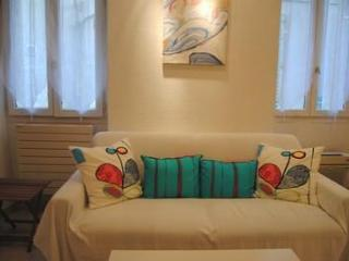 Le Suquet 2 Bedroom Apartment, in Center of the Old Town of Cannes - Cannes vacation rentals