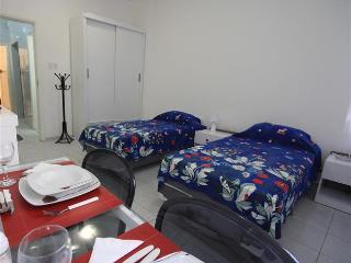 ★Ribeiro 419 - Ipanema vacation rentals