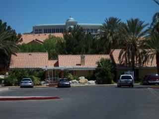 Flamingo Palms Condo near The Palms & Rio - Las Vegas vacation rentals