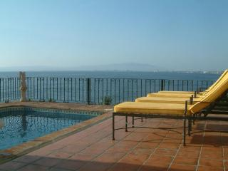 7th DAY FREE! Panoramic View, Private Pool, Beach - Puerto Vallarta vacation rentals