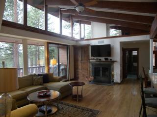 14IP - Lake Tahoe vacation rentals