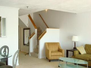 Crossroads on the Charles - Cambridge vacation rentals