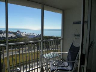 Bonita Beach Paradise - Bonita Springs vacation rentals