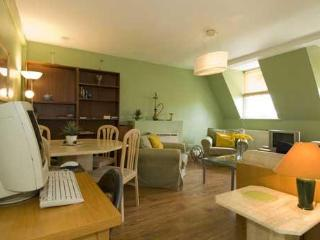 2 Bedroom Kensington Vacation House at King Elsham - London vacation rentals