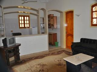 Whitehouse Sunrise - Luxor vacation rentals