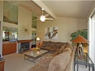 Palm Valley CC (VB534) Upgraded with New Kitchen! - Image 1 - Palm Desert - rentals