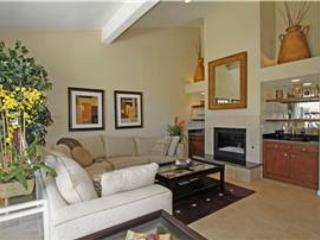 Palm Valley CC (VB535) Platinum Membership-Remodel - Image 1 - Palm Desert - rentals