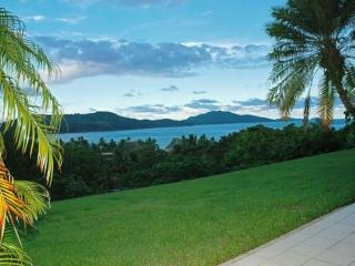 Poinciana 006 - Hamilton Island vacation rentals