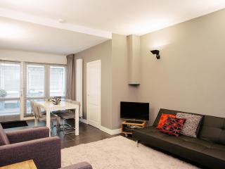 Palm Apartment II Amsterdam, luxury in the Jordaan - Amsterdam vacation rentals