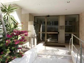 Very nice onebedroom apartment in Tel Aviv - Tel Aviv vacation rentals