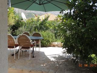 Family house with apartments-Apartment Ivana - Dubrovnik vacation rentals