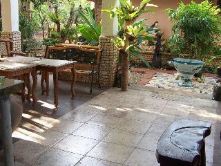 Bura Akay - Visayas vacation rentals