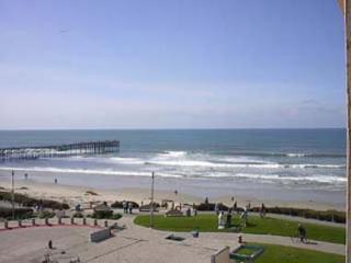Ocean Point 410 - San Diego vacation rentals