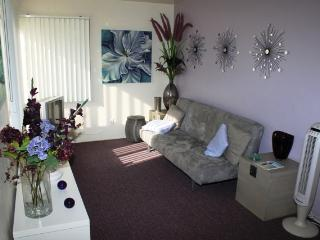Pacific Strand 3 - San Diego vacation rentals