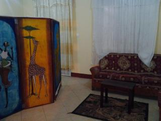 2 Bedroom Condo - Kampala vacation rentals