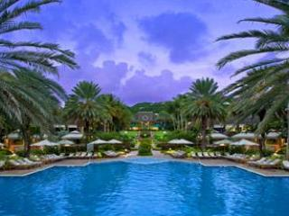 Pool - St John Villa - Virgin Island with Private Pool! - Saint John - rentals