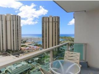 Ala Moana  1920 - Honolulu vacation rentals