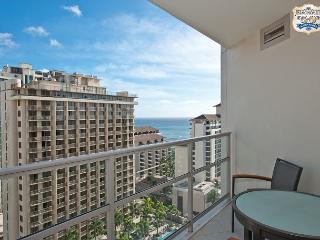 Trump Waikiki , 1608 - Honolulu vacation rentals