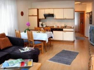 Vacation Apartments in Cochem - 484 sqft, great view, lots of apartments available (# 3007) - Bernkastel-Kues vacation rentals