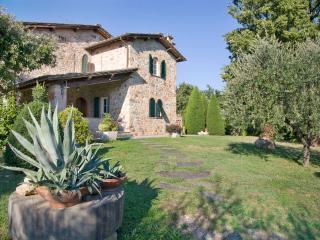 BROCCOLO - Castelfranco Di Sotto vacation rentals