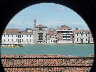 Giudecca Redentore Apartment - Venice vacation rentals